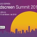 Animation from Spain organiza su presencia en Kidscreen Summit 2018: inscripción abierta