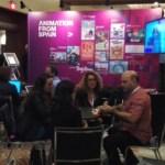 Kidscreen 2017 crece en asistentes: España mantiene la agenda llena de reuniones