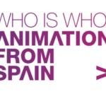 Animation from Spain pone rumbo a Kidscreen 2017 con la guía internacional actualizada
