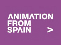 Animation from Spain h