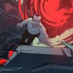 'The Breadwinner', mejor película en los premios Emile de la animación europea y 'Un día más con vida', galardonada por su banda sonora