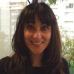 Antonella Ceraso, nueva Country Manager para España y Portugal en Planeta Junior