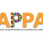APPA crea el primer mapa de rodajes de España