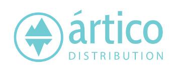 Artico Distribution