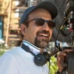 El Festival Internacional de Cine de Navarra y Estudios Melitón organizan un taller de impartido por el cineasta iraní Asghar Farhadi