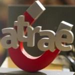 La ECAM acogerá en noviembre la quinta gala de los Premios ATRAE de traductores y subtituladores