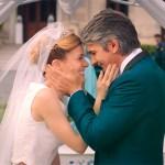 Alexandra Jiménez y Pablo Echarri protagonizarán la serie 'Atrapa a un ladrón'