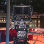 Atresmedia adquiere cámaras 4K de Sony