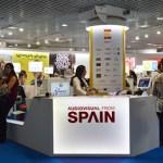 MIPCOM 2017: España consolida su ficción y gana terreno en los formatos
