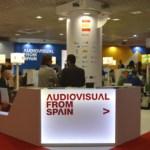 Abierto el plazo para participar en el stand de Audiovisual from Spain en MIPTV 2017