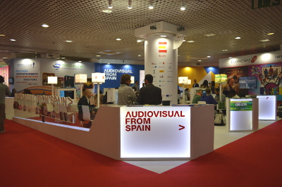 audiovisual-from-spain-miptv-2016