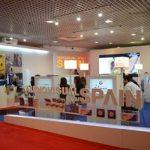 Abierto el plazo para participar en el stand de Audiovisual from Spain para MIPTV 2018