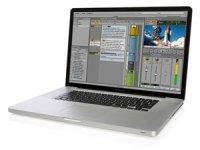 Avid lanza Interplay Central 1.3 para dispositivos móviles y basados en web