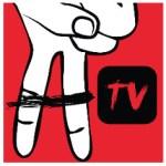 AwesomenessTV ha lanzado una nueva temporada de su canal de YouTube en español junto a 2btube