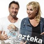 """La argentina Azteka Films visita España en busca de socios para coproducir ficción: """"Venimos a formar parte de la actual ficcionitis"""""""