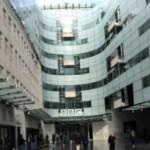 BBC sienta las bases para los próximos 11 años