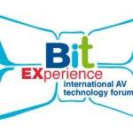 BIT Experience 2017 celebrará en octubre sus jornadas profesionales con vocación europea y mirando más allá del broadcast