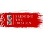 Bridging the Dragon, la plataforma para la la coproducción con China regresa de nuevo a Cannes