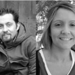 Los fundadores de Bambú Producciones, elegidos como jurado de MIPDrama Screenings