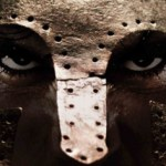 'Bárbaros: El despertar', nueva producción de HISTORIA, se verá en 185 territorios