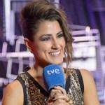 Eurovisión 2016 costó más que la de 2015 para Televisión Española