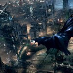 'Batman Arkham Knight', líder absoluto de ventas también en julio