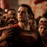 'Batman Vs Superman' logra el mejor debut histórico de superhéroes de DC Comics, pero detrás de Marvel