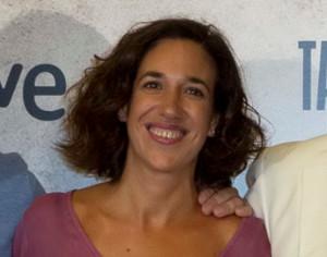 Beatriz Bodegas