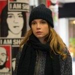 'Berlin Station', entre los estrenos de HBO España para el mes de junio