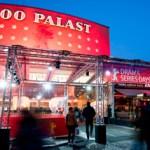 Berlinale Series se traslada a Zoo Palast en 2018