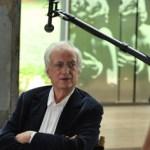 La última película de Bertrand Tavernier inaugurará el primer Zabaltegi-Tabakalera competitivo