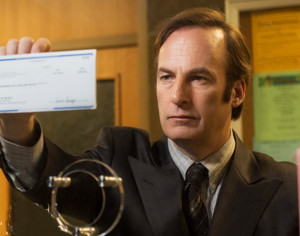 Better call Saul Movistar TV