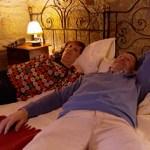 'Bienvenidos a mi hotel' – estreno 18 de septiembre en Cuatro