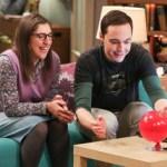 TNT, el canal de pago que más aumenta su audiencia en marzo