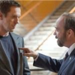 Movistar firma un acuerdo por los derechos lineales y bajo demanda de las series de Showtime