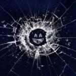 Netflix ofrece nuevos detalles de 'Black Mirror'