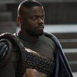 'Black Panther' supera expectativas hasta situarse entre los mayores éxitos de Marvel en Norteamérica