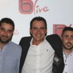 Grupo Boomerang TV relanza su división digital centrándose en YouTube