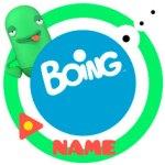 Boing lanza cuatro nuevos paquetes publicitarios de cara al cuarto trimestre del año