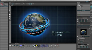 Brainstorm-Aston-3D-grande