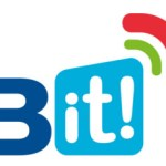 La feria BIT2016 recibe la visita de 8.200 profesionales