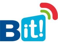 Broadcast BIT Ifema