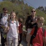 '¡Buen camino!' – estreno 13 de julio en La 1