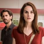 'Buena conducta' – estreno 15 de noviembre en TNT