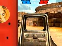 'Bullet Force Multiplayer': los disparos son para el verano