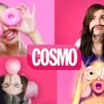 COSMO supera 100.000 seguidores en Facebook