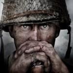 'Call of Duty: WWII' repitió como videojuego más vendido en el mes de diciembre