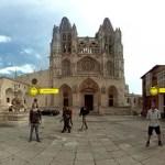 Iralta Films termina la app Camino de Santiago 360º