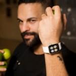 Canal Cocina lanza la primera app de recetas en español para Apple Watch