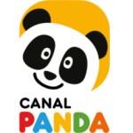 Canal Panda sustituye la publicidad comercial por la promoción de valores fundamentales para la infancia